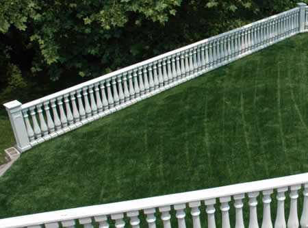 Pennsylvania artificial grass from Southwest Greens Delaware Valley